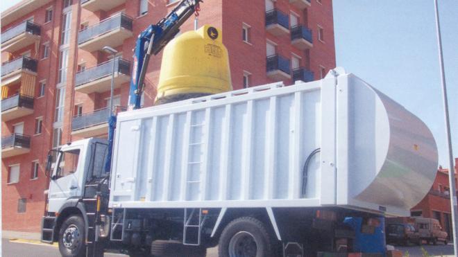 véhicules-conteneur-recupres 3