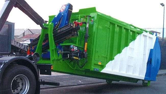 véhicules-conteneur-recupres 2