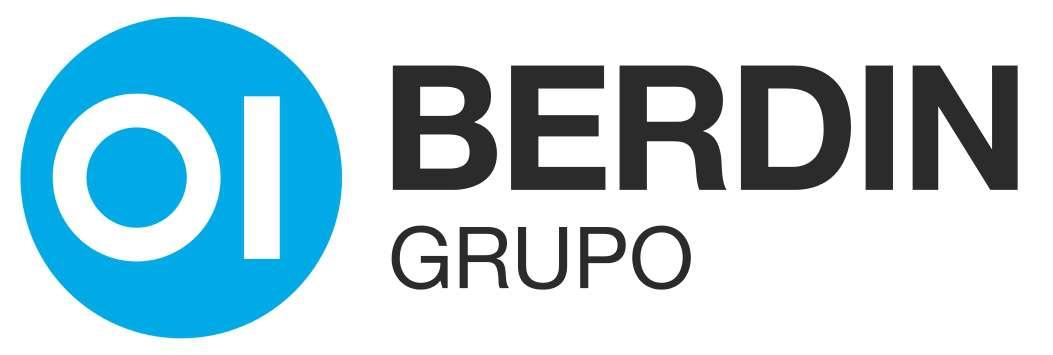 Berdin distribuidor oficial Gipuzkoa