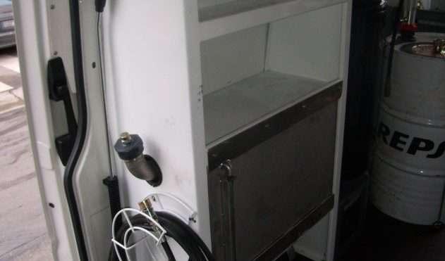 furgoneta-equipada-mantenimiento 5